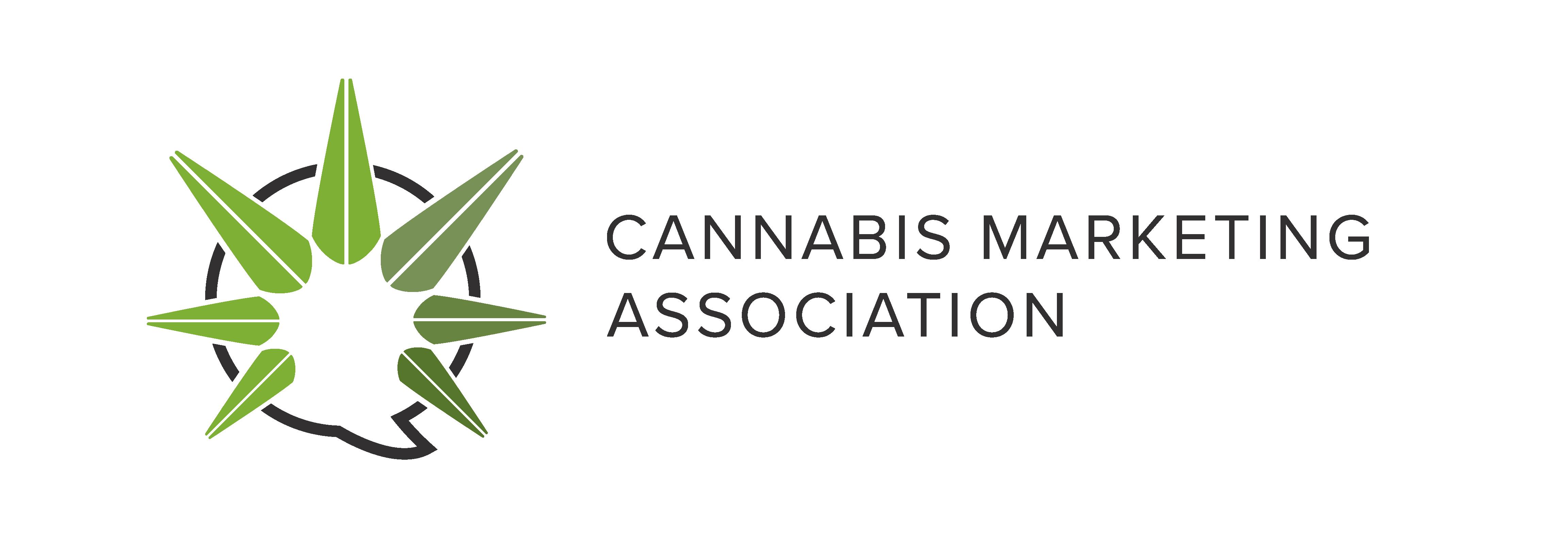 CMA-Logo-Horizontal-01