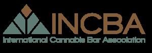 INCBA_Horiz_Logo_RGB-2