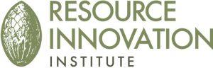 Resource-Innovation-Institute_logo
