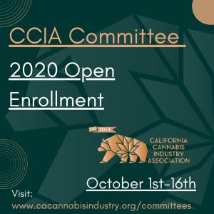 CCIA Committee Open Enrollment (6)