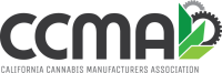 CCMA_logo-600x198