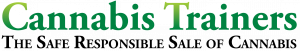 Cannabis-Trainers-logo-png-smaller