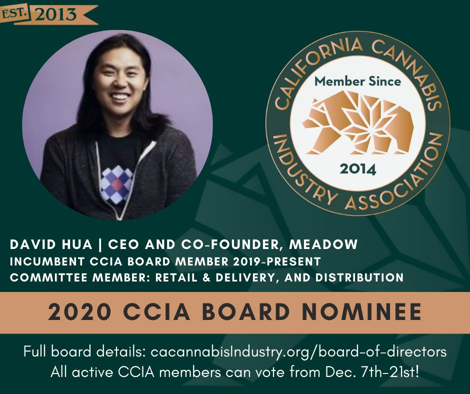 2020 CCIA Board Nominees Graphic(11)