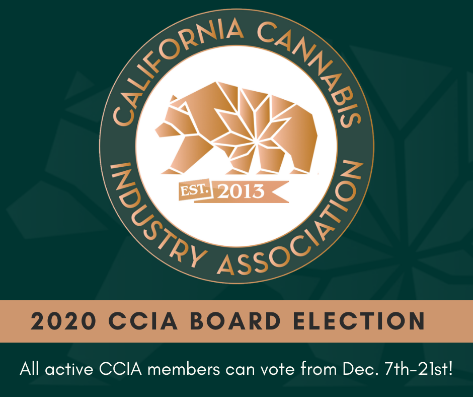 2020 CCIA Board Nominees Graphic(15)