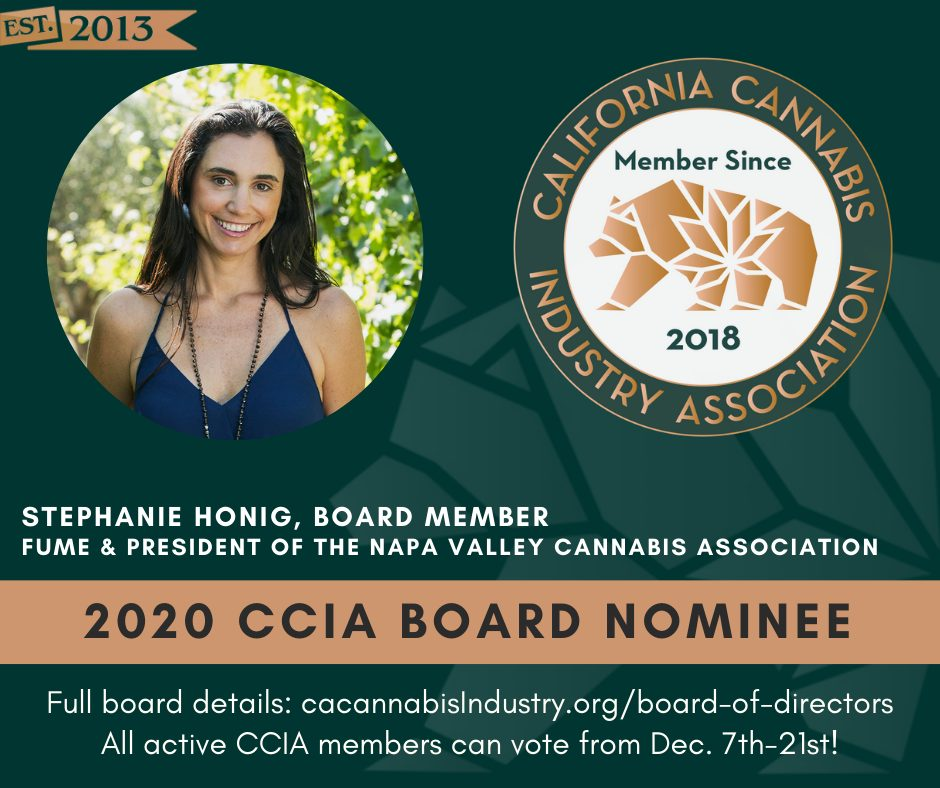 2020 CCIA Board Nominees Graphic(17)