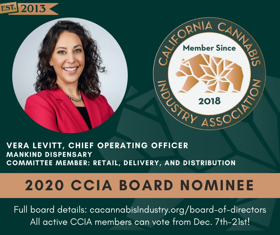 2020 CCIA Board Nominees Graphic(19)