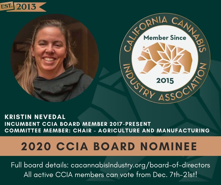 2020 CCIA Board Nominees Graphic22222