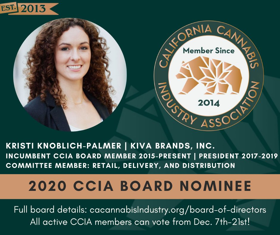 2020 CCIA Board Nominees Graphic(4)