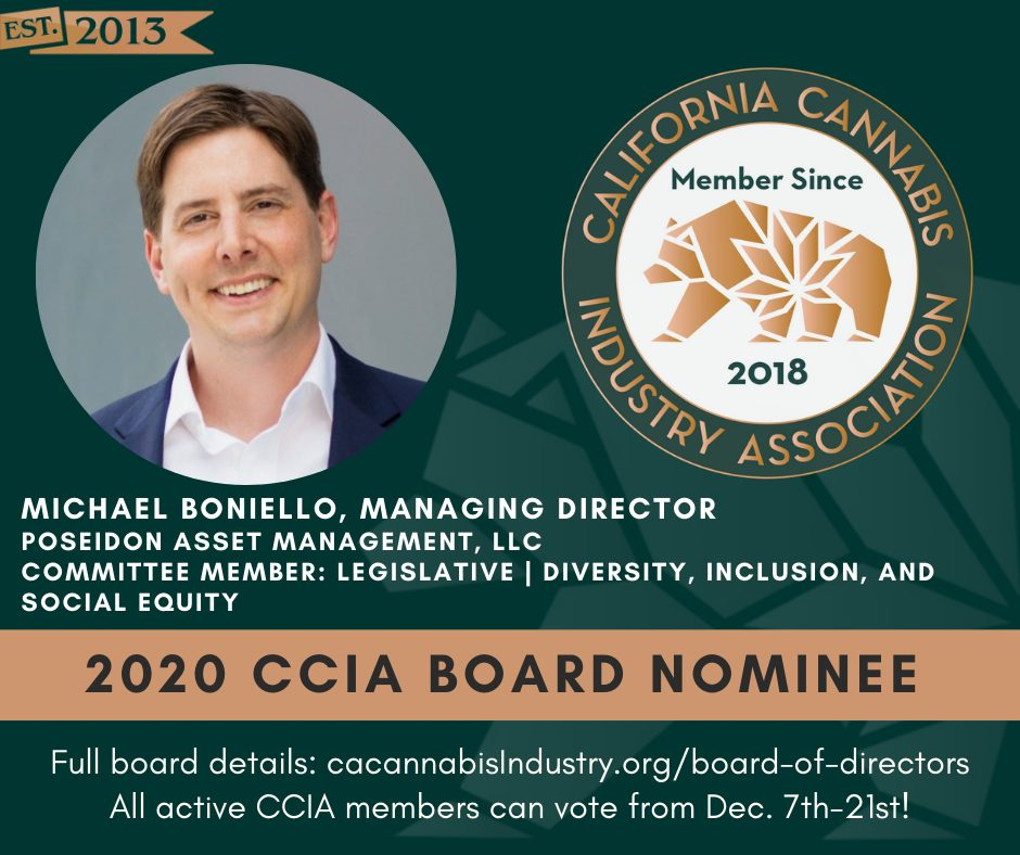 2020 CCIA Board Nominees Graphic(7)