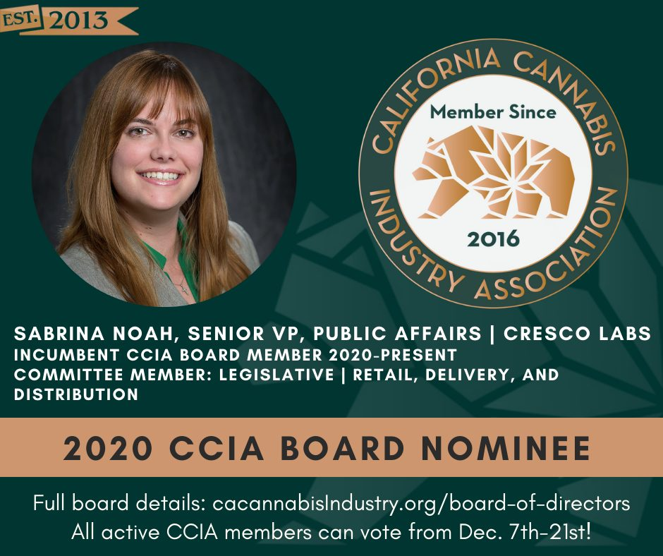 2020 CCIA Board Nominees Graphic(8)