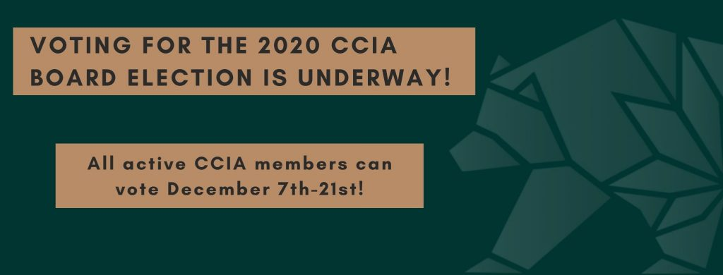 Copy of Copy of 2020 CCIA Board Nominees Graphic