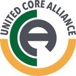 united core alliance
