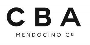 CBAMC+Logo-+Primary+web