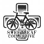 sweetleaf+collective+compassion+program+san+francisco