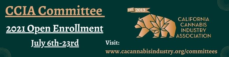 Copy of Copy of CCIA Committee Open Enrollment (4)