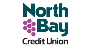 NBCU Logo