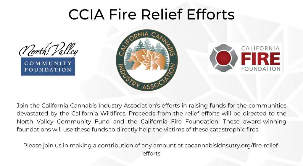 Copy of CCIA Fire Relief Fundraiser(1)