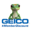 Exclusive member rates on auto and home insurance.