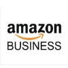 Savings w/Amazon Business account.