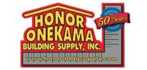 Honor Onekama 2