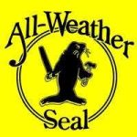 191209 All Weather Seal