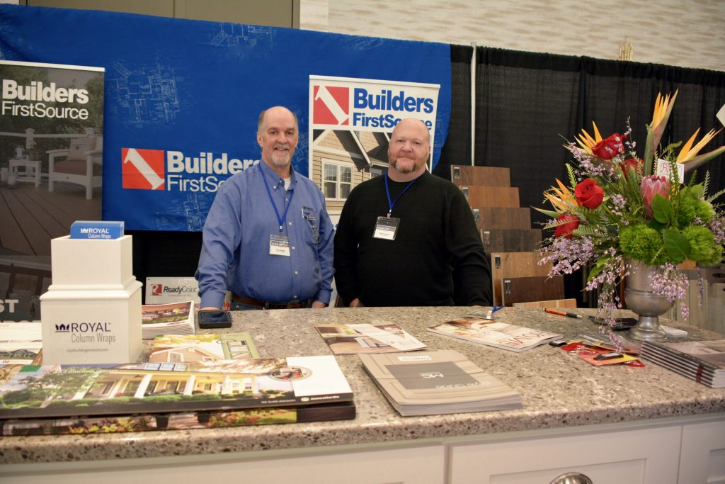 16B Builders First 2