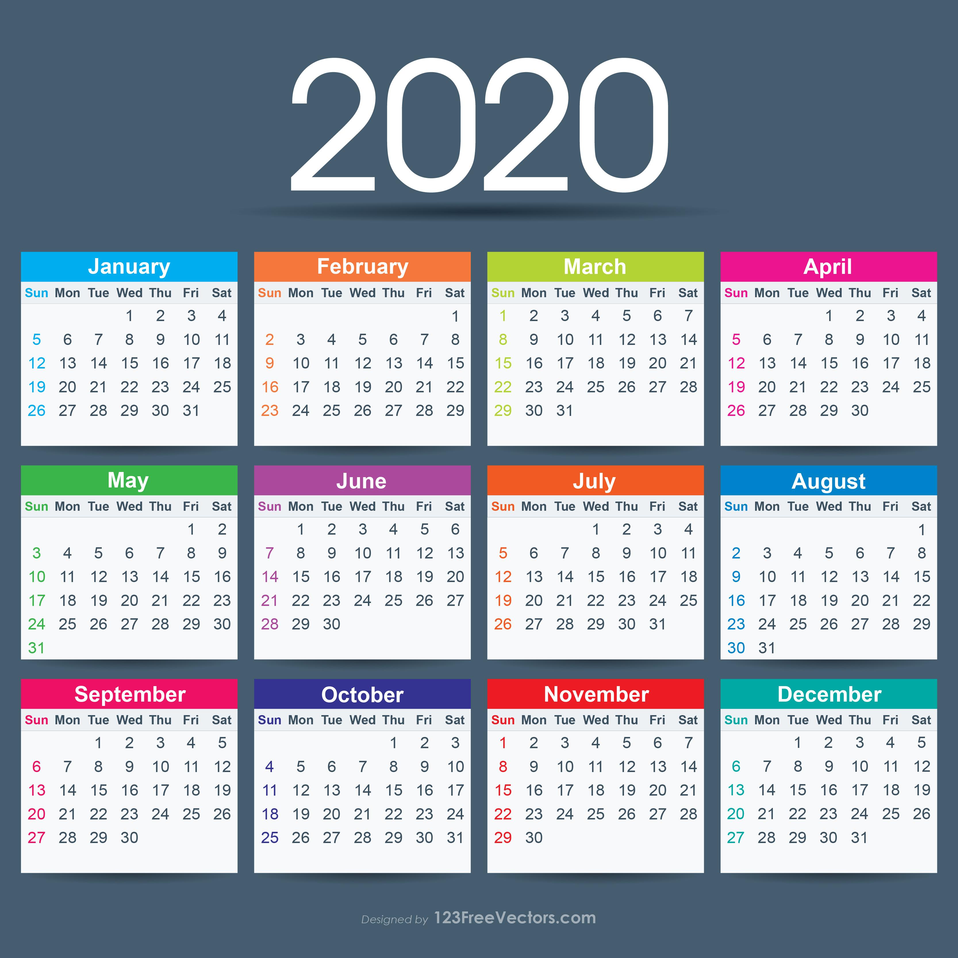 172143-2020-calendar-ai (1)