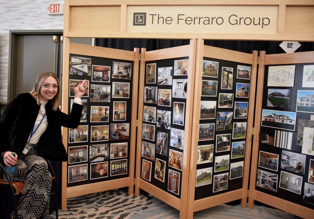 25 Ferraro Group 2