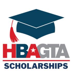 280x300 Scholarships Logo