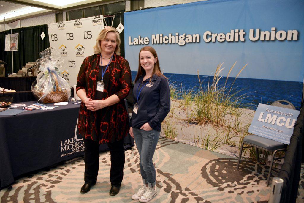 52 Lake Michigan Credit Union