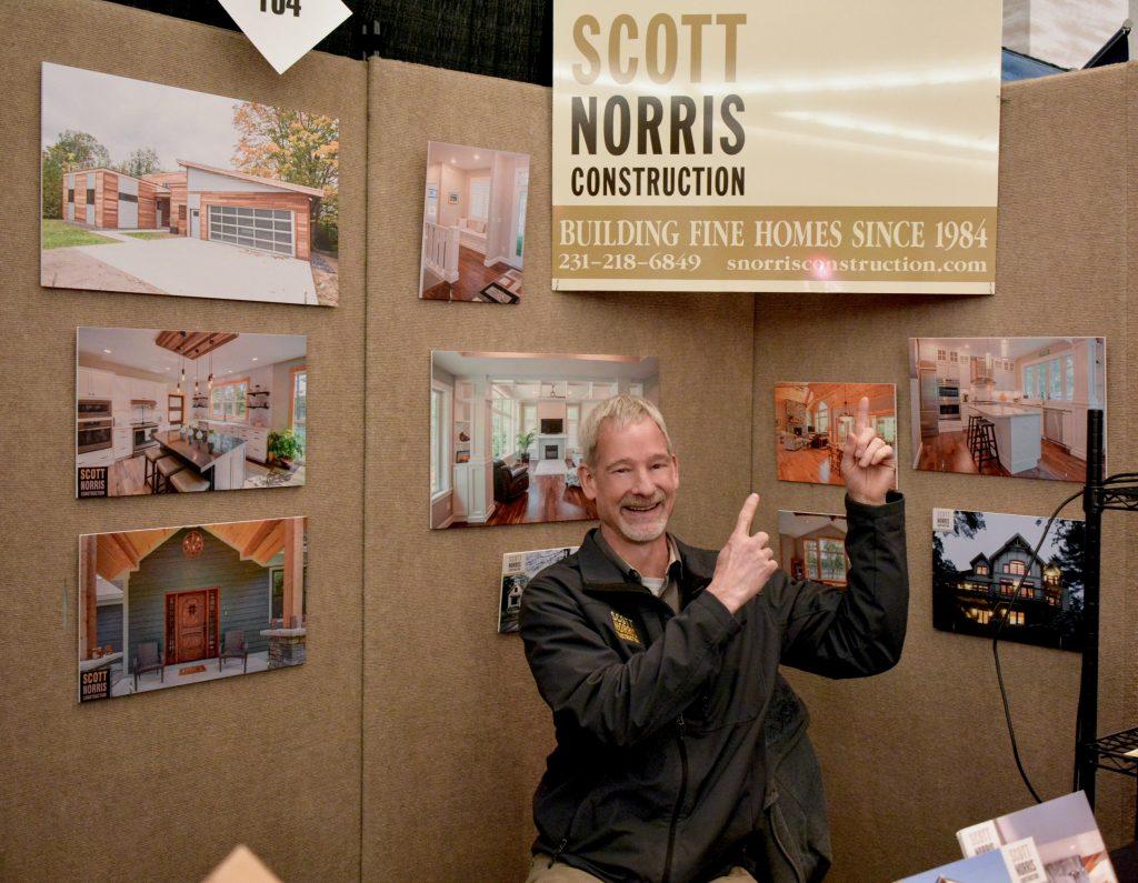 53A Norris Construction2