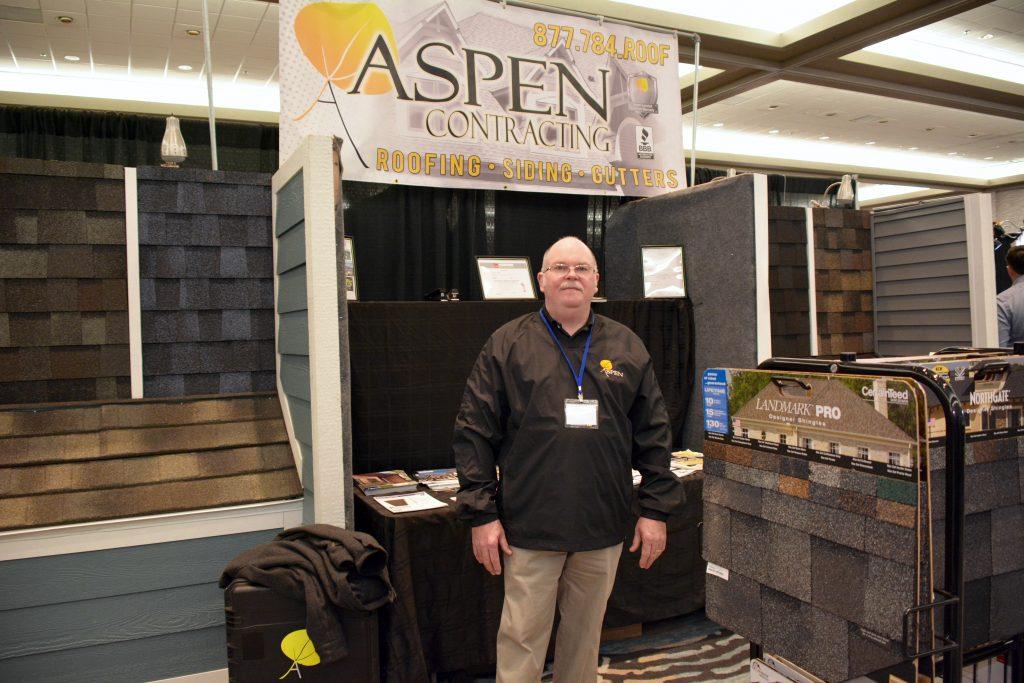 56 Aspen Contracting 4