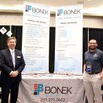 Bonek Agency