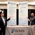 Bonek Agency 2