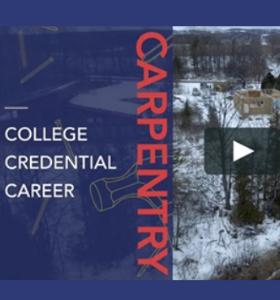 Carpentry Video