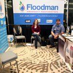 Floodman 1