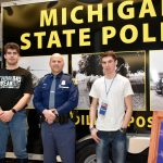 MI State Police 2
