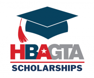 Scholarships Logo New