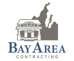 200313 BAC Logo