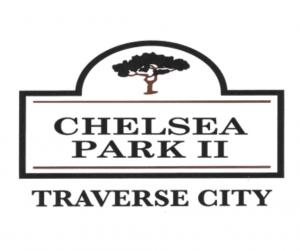200313 Chelsea Park Logo
