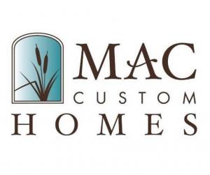 200313 MAC Logo