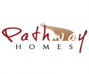 200313 Pathway Logo