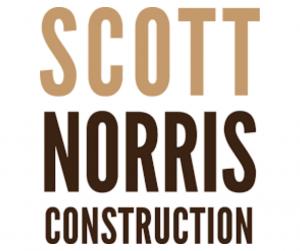 200313 Scott Norris Logo