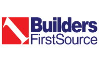 200317 Builders FirstSource v2