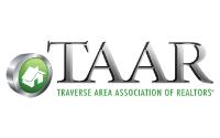 200317 TAAR v2