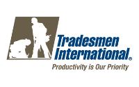 200317 Tradesmen International v2