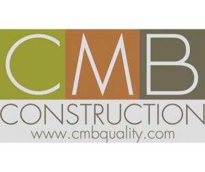 200318 CMB Logo White