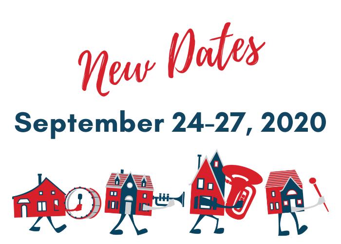 September 24-27, 2020