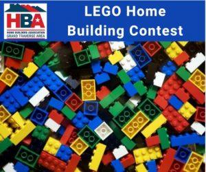 lego contest website