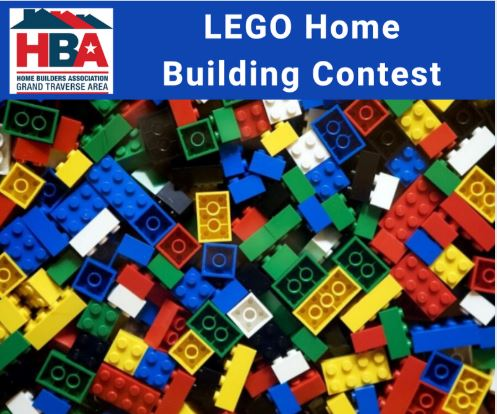 lego contest website